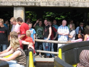 walibi_world_2007_20100520_1622437239