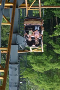 walibi_world_2007_20100520_1642653199