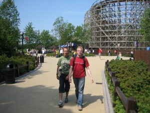 walibi_world_2007_20100520_1892880574